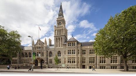 Ealing Deals With Londoncarsrental Com