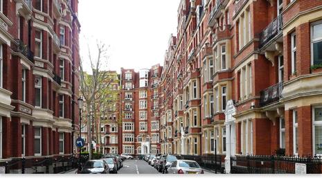 Mercedes Benz Bethesda >> Low priced car rental at London Kensington